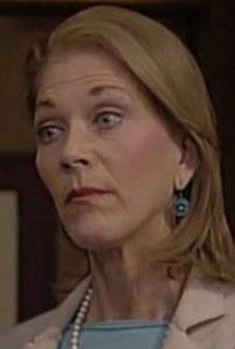 Rosemary King