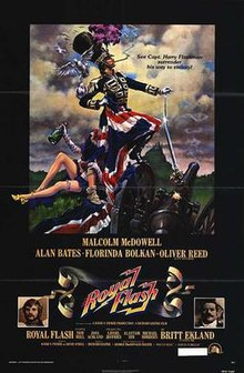 Royal-Flash-film-poster.jpg