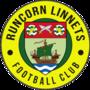 RuncornLinnetsCrest.png