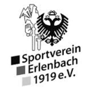 SV Erlenbach - Image: SV Erlenbach
