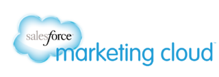Salesforce Marketing Cloud organization