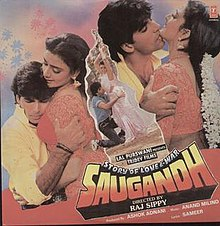 Image Result For Akshay Kumar Bollywood