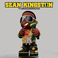 [Image: 200px-SeanKingston-Tomorrowalbumcover.jpg]