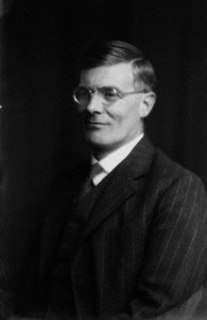 Edward Bridges, 1st Baron Bridges British civil servant