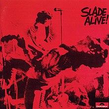 LPs EN DIRECTO indispensables - Página 2 220px-Slade_Alive