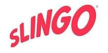 Slingo - Wikipedia