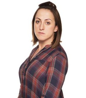Sonia Fowler Fictional character from the British soap opera EastEnders
