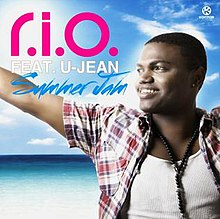 r.i.o summer jam feat u-jean скачать