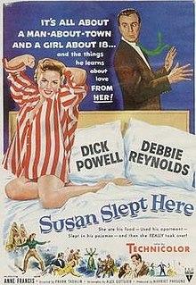 Susan-slept-here-poster.jpg