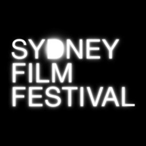 Sydney Film Festival - Image: Sydney Film Festival logo