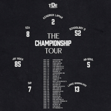 TDE - The Championship Tour (Official Poster).png