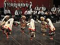 Tanec folk ensemble Macedonia 5.jpg