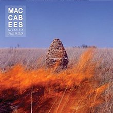 The-maccabees-given-to-the-wild.jpg