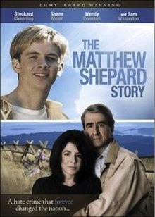 The-matthew-shepard-story-film.jpg