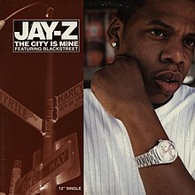 jay z the city is mine download