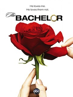 <i>The Bachelor</i> (American season 16) Season of television series