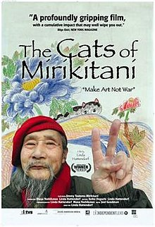 The Cats of Mirikitani.jpg