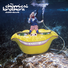 The Chemical Brothers – Elektrobank single cover.png