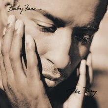 The Day (Babyface album) coverart.jpg