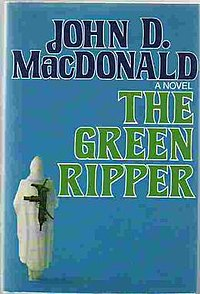 The Green Ripper.JPG