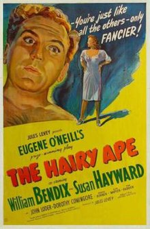 The Hairy Ape poster.jpg