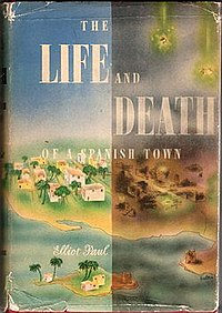 The Life and Death Of A Spanish Town BookCover.jpg
