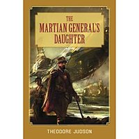 The Martian General's Daughter cover.jpg