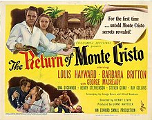 The Return of Monte Cristo (1946 film).jpg
