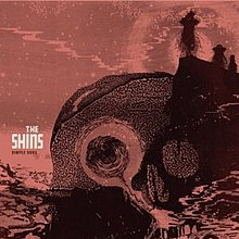 The Shins - Simple Song.jpg