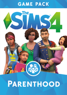 The Sims 4 Parenthood.png