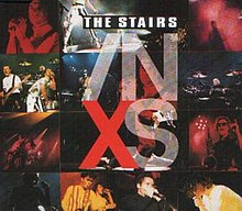 The Stairs (INXS Song).jpg