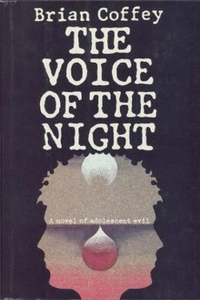 The Voice of the Night.jpg