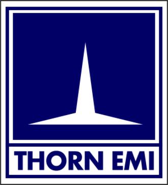 Thorn EMI - Thorn EMI logo