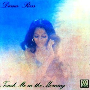 Touch Me in the Morning - Image: Touch Me in the Morning Diana Ross