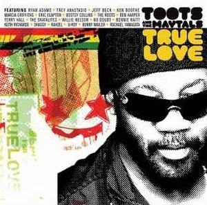 True Love (Toots & the Maytals album) - Image: True Love