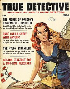 True Detective magazine cover October 1961 issue.jpg