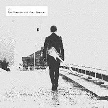 The Miracle (of Joey Ramone) - Wikipedia