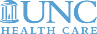 UNC Health Care - Image: UNC Healthcare logo