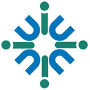 United International College - Image: Uic logo 180