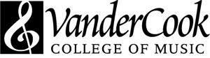 VanderCook College of Music - VanderCook College of Music