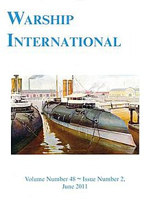 Warship International.jpg