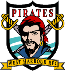West Harbour Logo.png