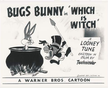 Which is Witch Lobby Card.PNG
