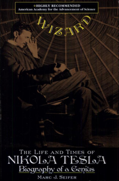 395px-Wizard%2C_the_Life_and_Times_of_Nikola_Tesla.png