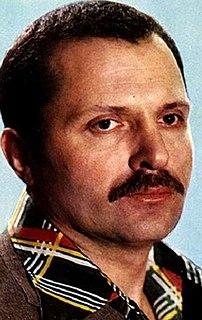 Yevgeni Lazarev Soviet, Russian and American actor