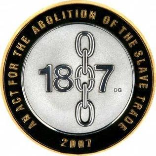 2007£2