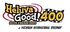 Heluva Good! Sour Cream Dips 400