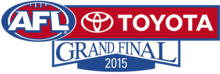 2015 AFL Grand Final Logo.png
