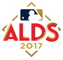 2017 American League Division Series logo.png