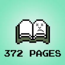 372 pages we ll never get back wikipedia 372 pages we ll never get back wikipedia